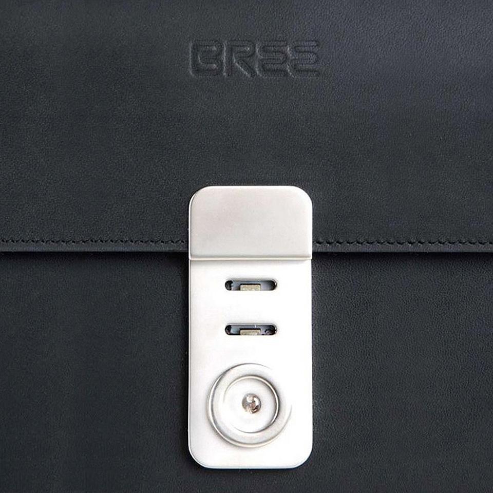 Lock | Bree